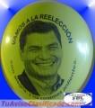 globos-impresos-con-logo-en-quito-publicidad-en-globos.-3.JPG