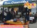 GRANIZADAS EN GUATEMALA