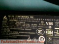 Cargador para laptop MODELO SADP-65KB B