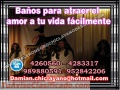 Tarot de amor videncia en Peru