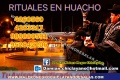 Amarres actos para el amor malero negro en España