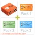 Z3X-BOX/NCK PRO/OCTOPLUS/SIGMA/CERTIFICADOS SAMSUNG