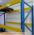estanteria-racks-4279-3.jpg