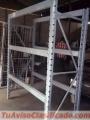 estanteria-racks-9630-2.jpg