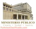 """""""ABOGADO AMIGO LAS 24 HORAS EN GUATEMALA"""" CON CONSULTAS URGENTES CEL 44168010"""