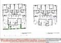 Apartamento Venta. Proyecto en Construccion Entrega Dic. 2015 Sector El Millon D. N.