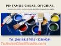pintor-de-casas-oficinas-canoas-techos-fachada-tapias-en-costa-rica-8360-1.jpg