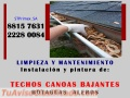limpieza-y-mantenimiento-de-canoas-y-techos-en-costa-rica-3020-1.jpg