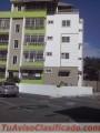 VENDO Apartamento Res. LP7, APT D102, 1er Nivel, Villa Aura, Santo Domingo Oeste, 99 MT2,