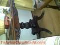 Vendo mesa de más de 200 años, preciosa, la vendo por necesidad