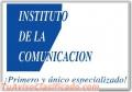 Curso de Locución y Animación para radio y televisión