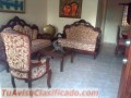 Se vende apartamento en Los Rios con pequeño local comercial. 2,400,000 pesos