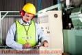talleres-de-capacitacion-nuevo-acuerdo-gubernativo-de-seguridad-y-salud-ocupacional-sso-1.jpg
