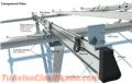 Estructura ironrigde Parts para paneles solare