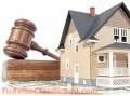 Tu mejor oportunidad de adquirir tu casa