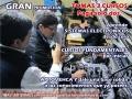 Cursos Automotrices Capacitación Automotriz Electricidad Electrónica Automotriz Diesel Gas