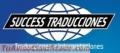 Servicio de Traducción e Interpretación Simultánea - Success Traducciones