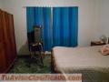 Alquilo CASA 2 dormitorios garaje patio todos los servicios en Bermejo Guaymallén