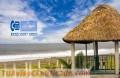 venta-de-terrenos-a-la-orilla-de-la-playa-2492-1.jpg