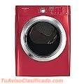 2565734--servicio-tecnico-garantizado-lavadoras-frigidaire-lima-surco-1.jpg