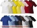 Venta de Uniformes , Chemises, Franelas, Gorras, Camisas tipo columbia