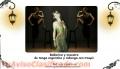 Bailarina de Tango Gabriela Elias