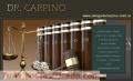 Abogado Laboral Carpino