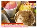 deliciosas-granizadas-en-guatemala-4.jpg