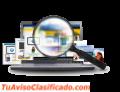 Diseño Sitios Web para Empresas y Profesionales