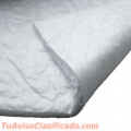 cinta-plastificada-reflectiva-blanca-3m-casimires-nabila-sac-3860-3.jpg