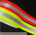 cinta-plastificada-reflectiva-blanca-carp-y-asociados-3m-4.png