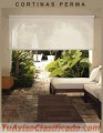 cortinas-permas-roller-screen-y-black-out-paneles-deslizantes-romanas-decoracion-3.jpg