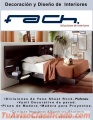 Fabricamos cortinas Permas, Roller Screen y black out, Panel Japones, Romanas , Venecianas