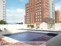 lindo-apartamento-en-condominio-areas-comunes-seg-247-1.JPG