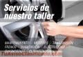 Taller mecánica y pintura ,car wash y mas...