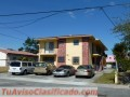 6-units-apartments-building-for-sale-in-miami-us649000-1.jpg