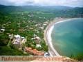 Study Spanish in Nicaragua