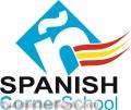 Spanish Lesssons in Nicaragua