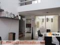 VENTA DE CASA EN VILLA CAROLINA, BARRANQUILLA