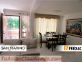 Casa en venta, san marino, Barranquilla