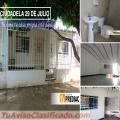 MERECES TU CASA YA (CIUDADELA 29 DE JULIO) SANTA/MARTA