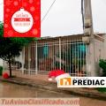 SALE!!! TEJARES DEL LIBERTADOR (SANTA MARTA)