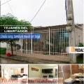 SANTA MARTA -  TEJARES DEL LIBERTADOR. OPORTUNIDAD DE VIVIENDA