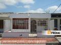 oferta-de-casa-en-barranquilla-barrio-el-limon-1.jpg