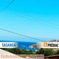 OPORTUNIDAD DE INVERSION EN TAGANGA -  SANTA MARTA