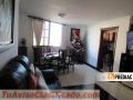 vendo-apartamento-en-las-delicias-1.jpg