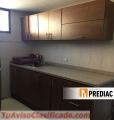 vendo-apartamento-en-las-delicias-2.jpg