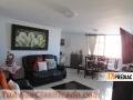 vendo-apartamento-en-las-delicias-3.jpg