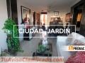 VENTA DE APARTAMENTO EN CIUDAD JARDIN, BARRANQUILLA