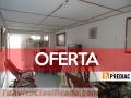 ¡OFERTA! VENTA DE CASA EN LA CIUDADELA, BARRANQUILLA
